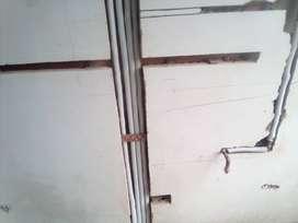 instalaciones a gas natural reparación fugas gas instalación calentadores estufas instalaciones a gas comerciales