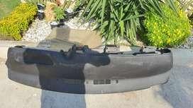 tablero superior silverado 97 para reparar