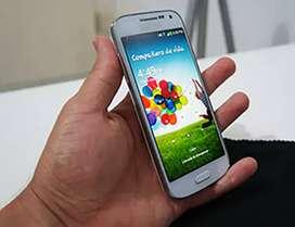 Samsung Galaxy S4 Mini IMEI ORIGINAL