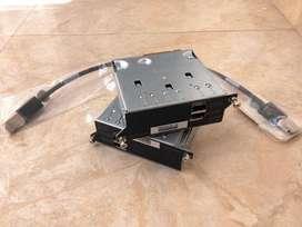 2 Modulos Flexstack Apilamiento Cisco C2960X  Stack NUEVOS