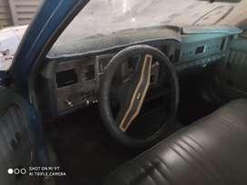 Ford granada ala venta