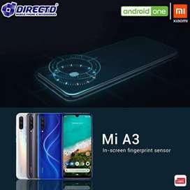 Xiaomis 7a, note 7, note 8, note 8 pro, Mia3, Mi9T, Redmi 8 y muchos más desde $129 crédito 24 meses