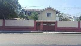 En Venta Casa en Av Principal Miraflores - A. Marín