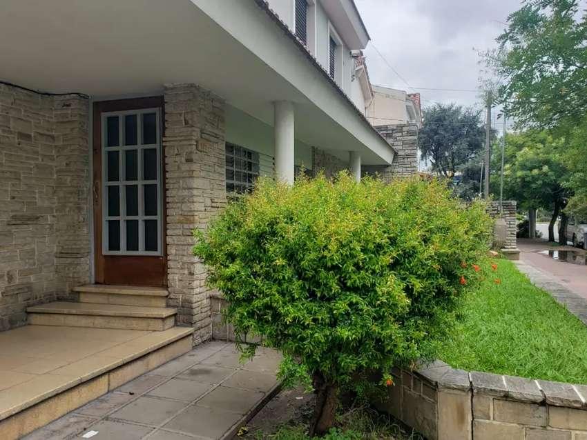 Alquiler hermosa Casa 0