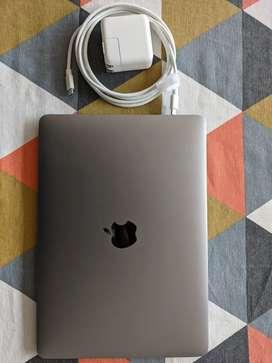 """Macbook 12"""" 2016"""