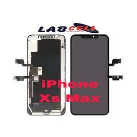 Display iPhone Xs Max