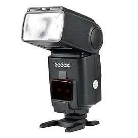 Flash TT680 TTL GODOX