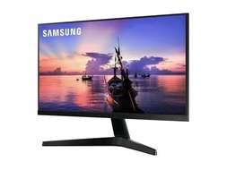 Monitor Plano Led 22 Hdm Samsung Hdmi/vga