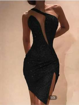 Hermoso vestido NUEVO
