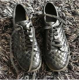 REMATO zapatos EMPORIUM MUJER