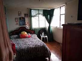 Vendo casa en anganoy