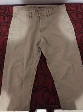 Pantalon khaki Old Navy