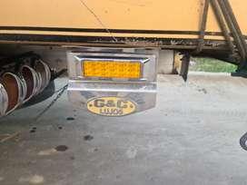 Transporte carga y mudanzas a tiempo disponible todos los dias