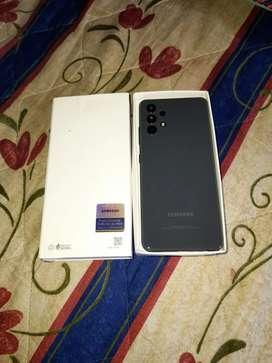 Vendo Samsung Galaxy A32
