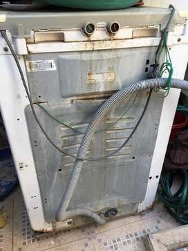 Lavadora Lg para Repuesto