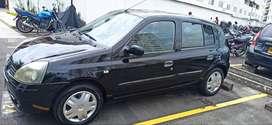 Renault  Clio, 2008, 1.6L