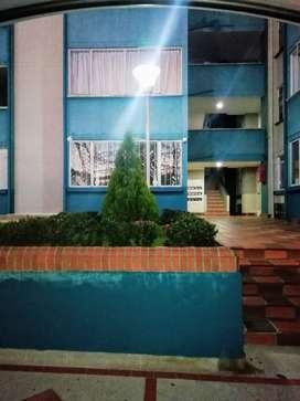 Venta apartamento ciudadela Real de Minas. Conjunto Cerrado