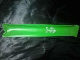 Flauta Dulce Hohner Original Nueva - Soprano 1 C 9508