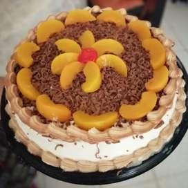 Tortas  y postres melly te ofrese.Para cualquier evento o cumpleaños y. Postres para endulzar tus dias