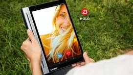 Tablet Lenovo yoga Tab 3 pro Proyector 64 GB