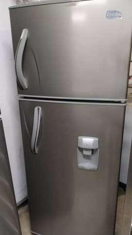 Hoy en venta Nevera Centrales 240 litros nofrost