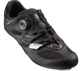 Zapatillas ciclismo ruta mavic Cosmic Elite