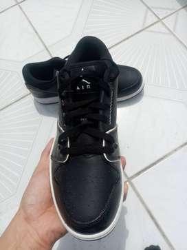 Zapatillas Nike Air 23 Nuevas