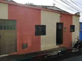 Se vende casa en Barbosa Santander 119 millones