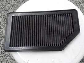 filtro de ayre kyn para  Hyundai Accent, veloster , kia rio
