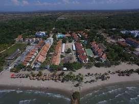 Alquilo apartamento del 18 al 25 de diciembre 2021, en Club Los Almendros (entre Coveñas y Tolu)