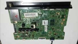 Main board tv Samsung UN49J5200AK