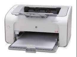 Reparación. Servicio Técnico Especializado Impresoras Láser