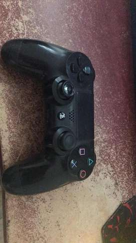 Mando Ps4 Buen Estado
