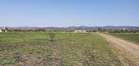 Lotes Terrenos Alta Gracia Camino A La Bolsa - Dueño