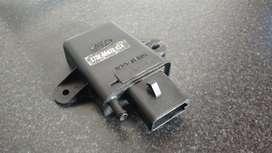 Sensor Map original para F100  motor 4.9 / Escort/ VW Gol / Pointer monopunto/ etc