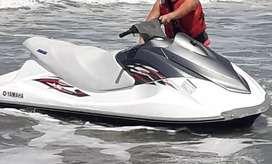 Jetsky Yamaha 700