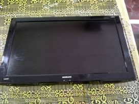 Vendo LCD NOBLEX 32 PULGADAS