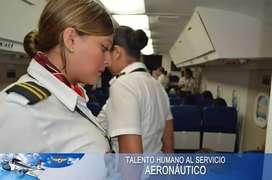 Inglés - Aeronáutico para Pilotos pca - tla- tlh- dpa- tcp auxiliares de vuelo .