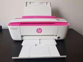 Venta impresora