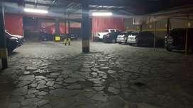 Cocheras Fijas Valet Parking en Lanús Centro