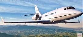 tu vuelos charter con ida y vuelta cualquier destinos