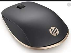 Mouse Bluetooth HP z 5000