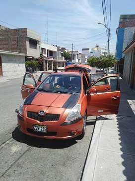 Vendo Great Wall 2012 modelo florid motor 1500 cc dual Glp con credencial para taxi hasta el 2021.