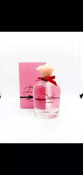 Super liquidación de perfumeria
