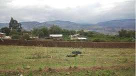 Terreno HUANTA - AYACUCHO