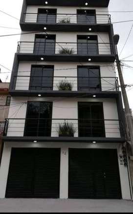 Vendo Edificio en Esmeraldas