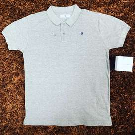 Camiseta Alvaro Moreno Large