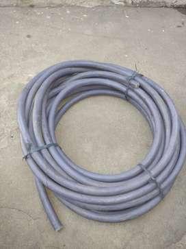 Cable  subterráneo de 2x16