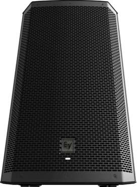 PARLANTE XLX-12BT 1000W RMS EELCTROVOICE