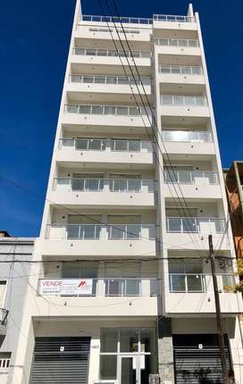 Cochera en venta particular  - La Plata